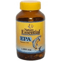 EPA 1000MG 30PERLAS NATURE ESSENTIAL