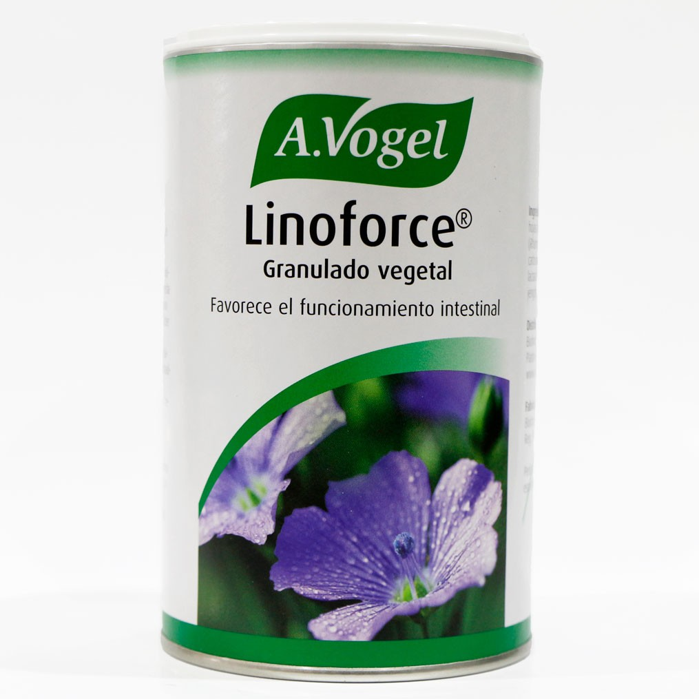 LINOFORCE 300GR A.VOGEL