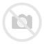 COMPOSOR 25 LEPIDIUM 50ML SORIA NATURAL