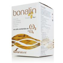 BONALIN 100PERLAS SORIA NATURAL