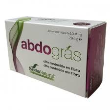 ABDOGRAS 28COMP SORIA NATURAL