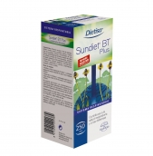 SUNDIET BT PLUS 250ML DIETISA