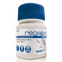 REGACID 60COMP SORIA NATURAL