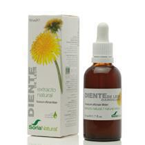 EXTRACTO DIENTE LEON 50ML SORIA NATURAL