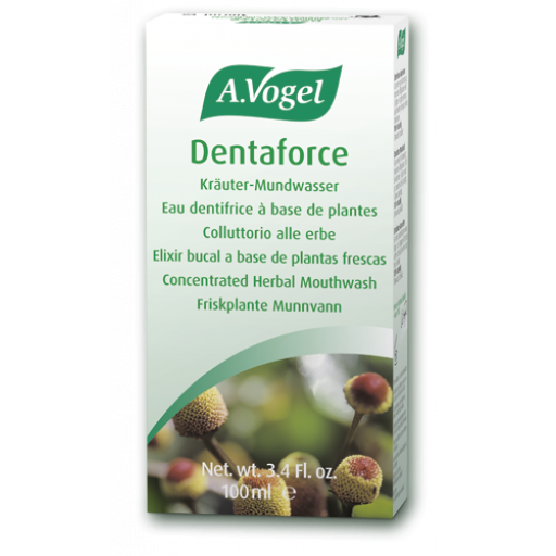 DENTAFORCE ELIXIR BUCAL10