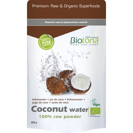 PH BIOTONA COCONUT WATAR