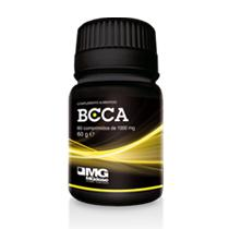 BCCA 1000MG 60COMP MGDOSE