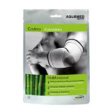 CODERA MULTIFUNCIONAL TALLA  M  AQUAMED ACTIVE